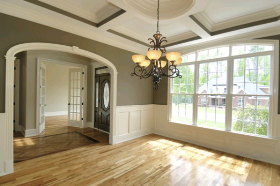 Interior Painting Tips For Beginners