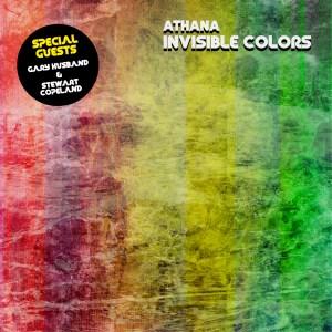 Athana