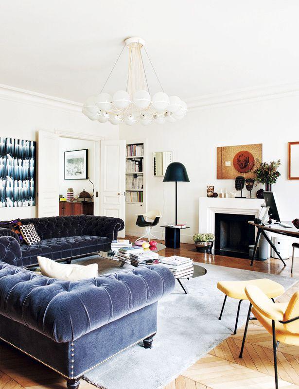 best blue velvet sofas blog roger
