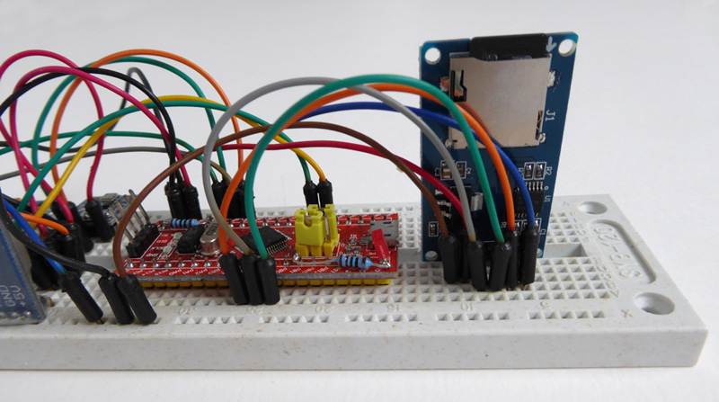 STM32connected_to_microSD