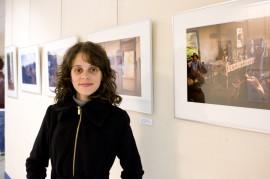 Juliana Simonetti