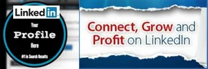 Linkedinfluence course connect grow and profit on linkedin
