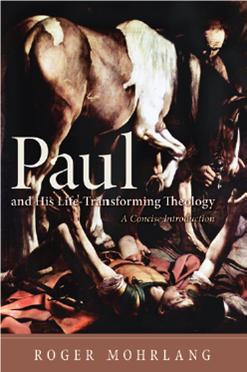 Paul Cover