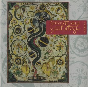 Steve-Earle-I-Feel-Alright-471005