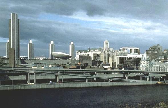 Albany_Skyline (1)