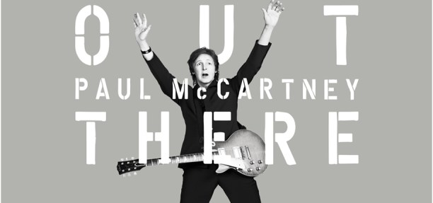 McCartney.OutThereTourPage