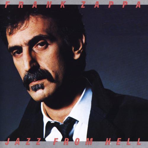 Frank_Zappa_-_Jazz_From_Hell