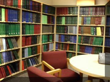 book_Room