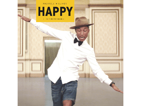 happy.pharell