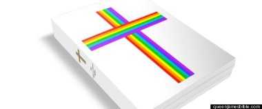 QUEEN-JAMES-GAY-BIBLE