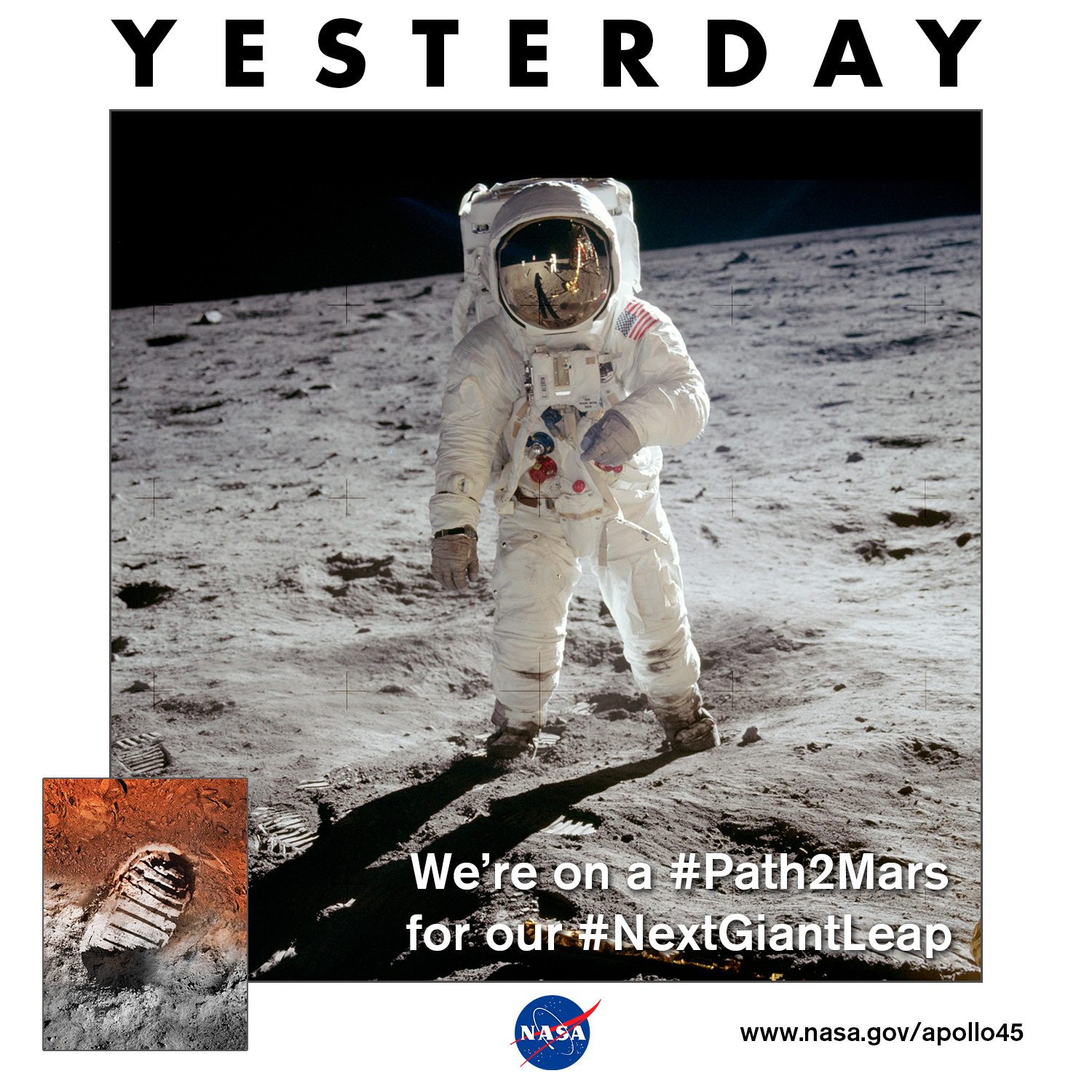 apollo11-yesterday-03