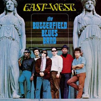 east-west.bbb