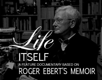 life_itself-Roger-Ebert