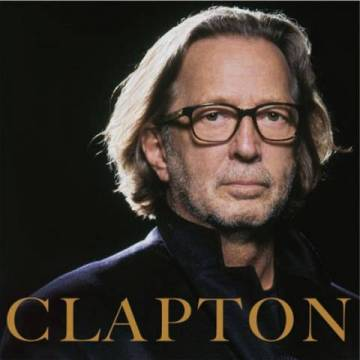 Clapton2010Cover