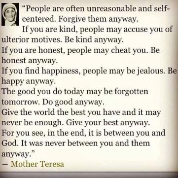Mother Teresa.quote