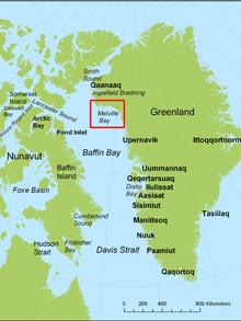 greenland_map_220