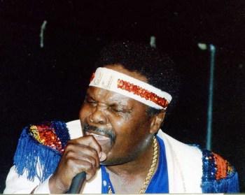 jj jackson.singer