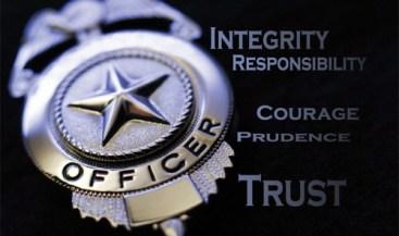 police.public_corruption_1