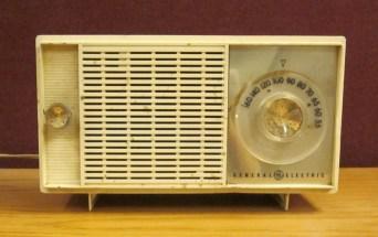 radio-004