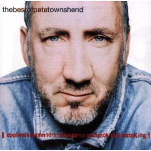 townshend_pete_best_of_pete_townshend