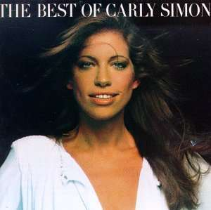 Carly_Simon_-_Best_of