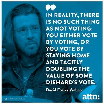 voting.not