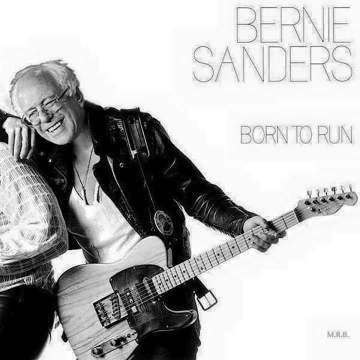 Bernie.Born2run