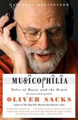 musicophilia-1-194x300