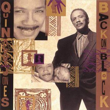 Quincy_Jones_-_Back_On_The_Block-front