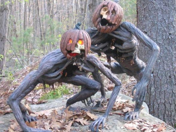 pumpkin.scary