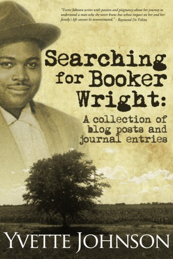 SearchingForBooker_Cover_FINAL