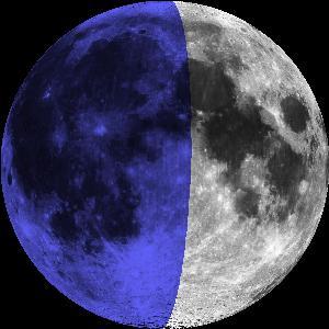 moon-20120922-thm