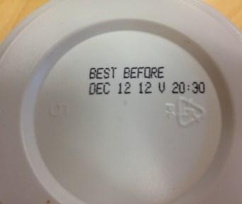 expire-date