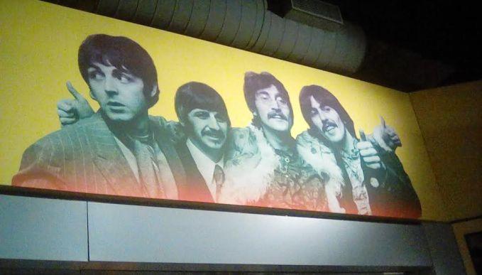 RRHOF.Beatles