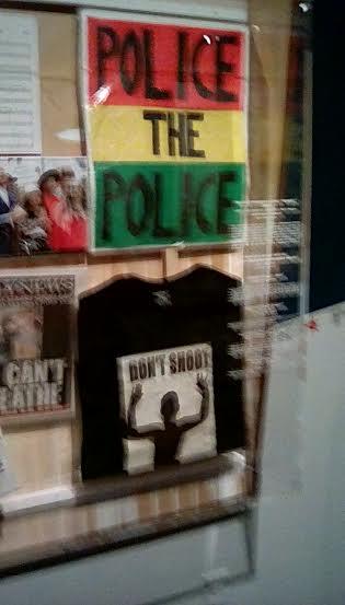 RRHOF.Police