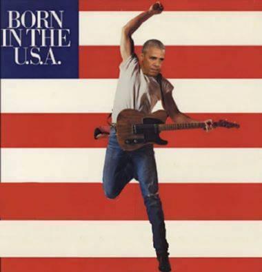 bornintheusa-obama