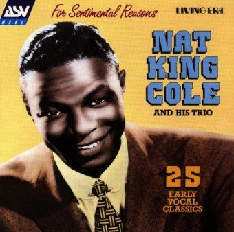 natkingcole-sentimental