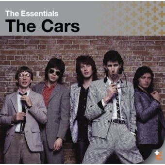 the_cars_-_the_essentials
