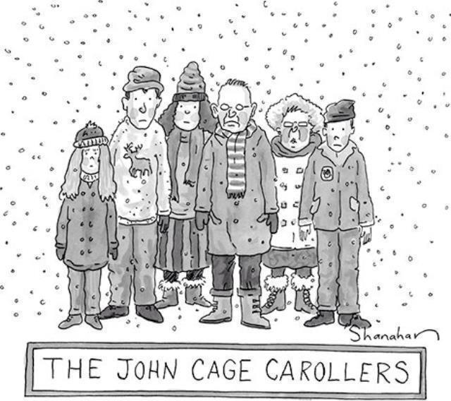 johncagecarollers