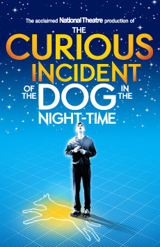curious-incident-dog
