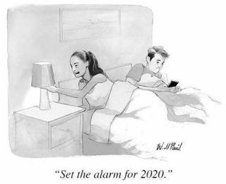 setthealarmfor2020