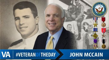 John-McCain-VOD
