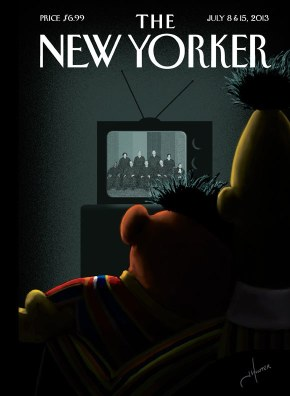 new-yorker-cover-bert-ernie