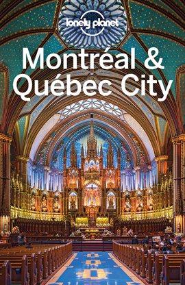 Montreal.Quebec City