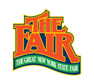 New York State Fair
