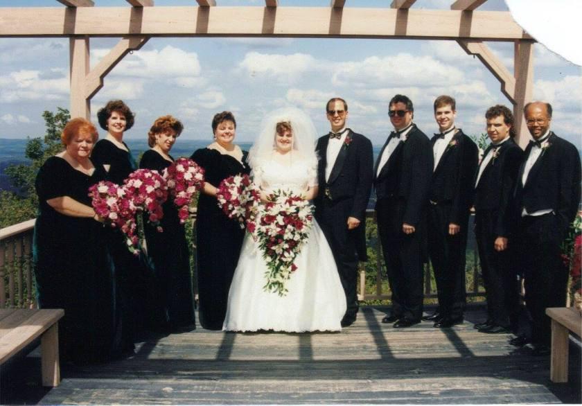 Dan.Tracy.wedding.19960914