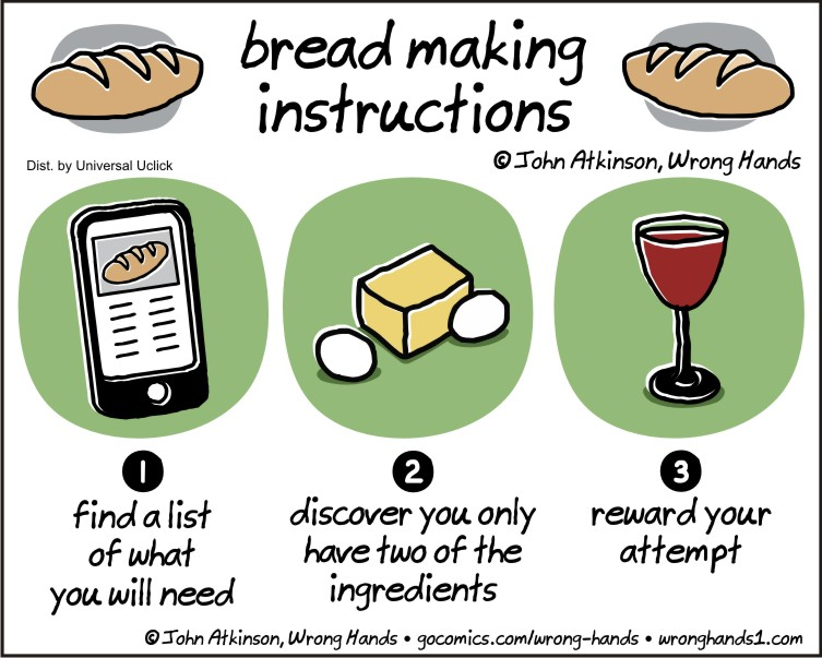bread-making-instructions