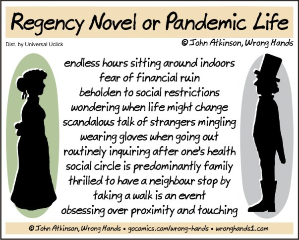 regency-novel-or-pandemic-life