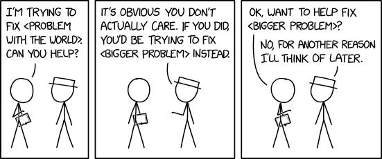 bigger_problem
