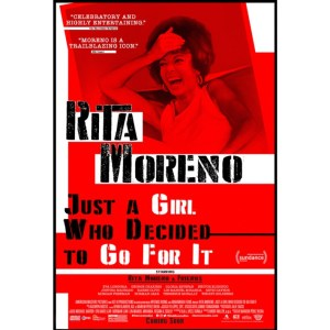 Rita-Poster.Just a girl